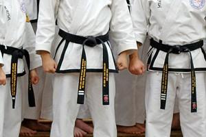 Rhee_TKD_Black_Belts
