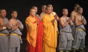 Shaolin_monks2