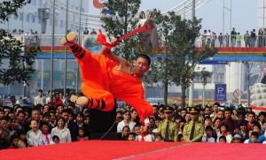 Two_Dao_-_Shaolin_wushu